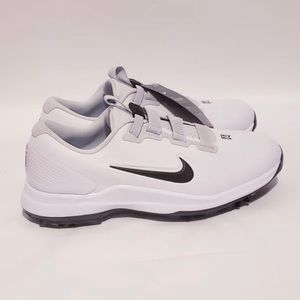 New Nike Golf Tiger Woods 71 FastFit Men size 9
